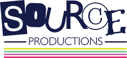 Source Productions